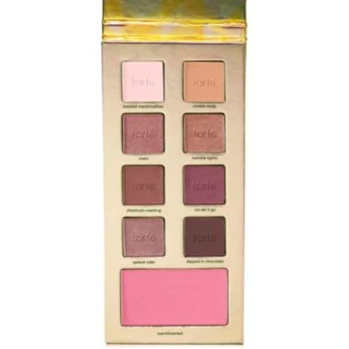 Tarte Golden Day Dreams Eye & Cheek Palette, Created for Macy's $15.30 + Free Shipping
