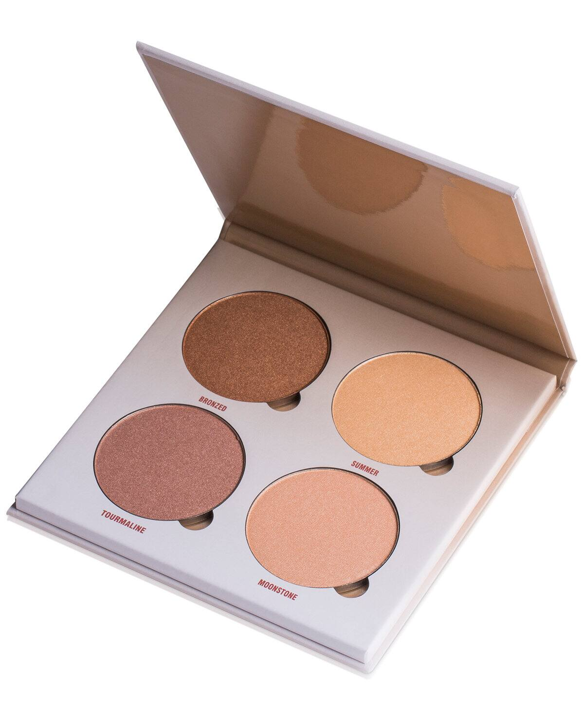 ANASTASIA BEVERLY HILLS Glow Kits $24 + Free Shipping at Macy's