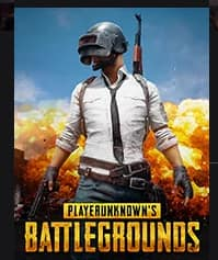PlayerUnknown's Battlegrounds (PC Digital Download) $21.89 @ GMG