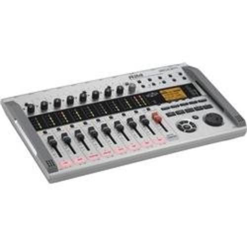 Zoom R24 Digital Multitrack Recorder [R24] $392