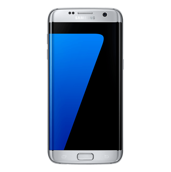 Boost Mobile 32GB Samsung Galaxy S7 Edge Pre-Owned $199.99