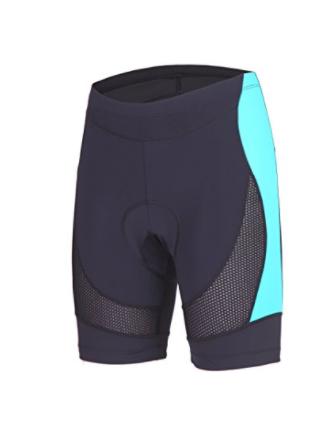 Beroy Womens Bike Shorts $14.4+FS at Amazon. $14.39