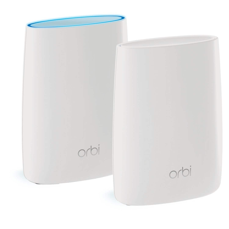 Netgear Orbi AC3000 RBK50 (Set of 2)