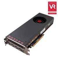 (Microcenter) Sapphire Technology Radeon RX Vega56 ($399)