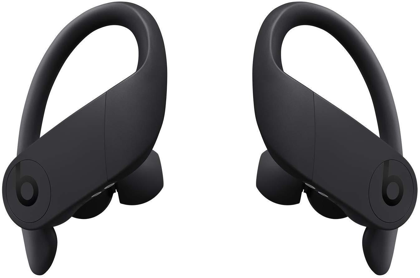 Powerbeats Pro (all 4 colors) $199.95 Amazon Target B&H & Best Buy - Live again Beats Dr. Dre Bluetooth