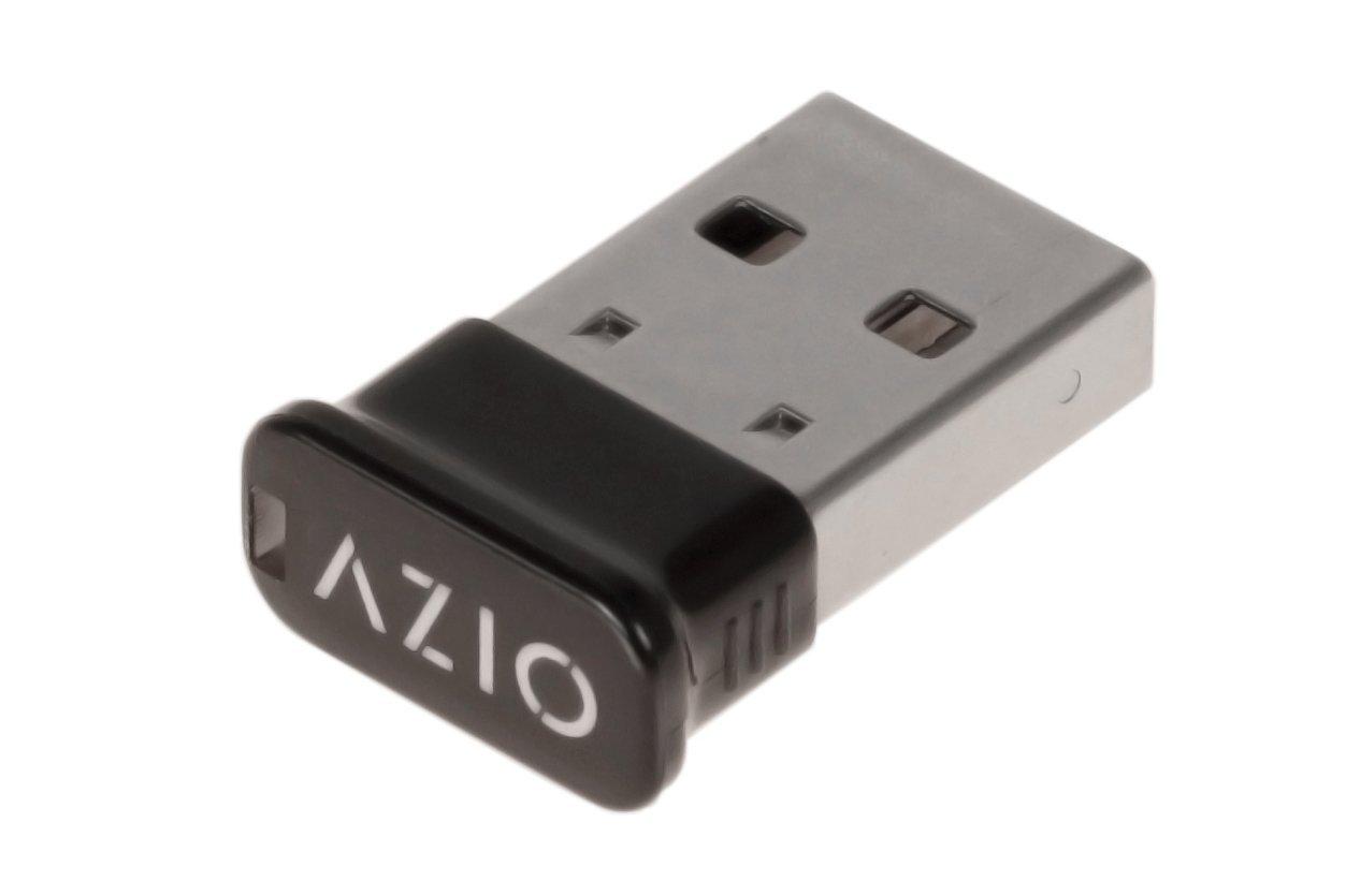 Azio USB Micro Bluetooth Adapter V4.0 EDR and aptX (BTD-V401) $9.95 @amazon