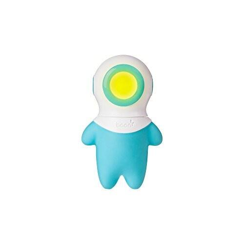 Boon Marco Light-Up Bath Toy add-on item $7.98 @amazon