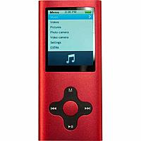 Sears Deal: Eclipse Gum Eclipse 180 Pro MP3 and Video Player for $29.99 with $40 back in SYWR points