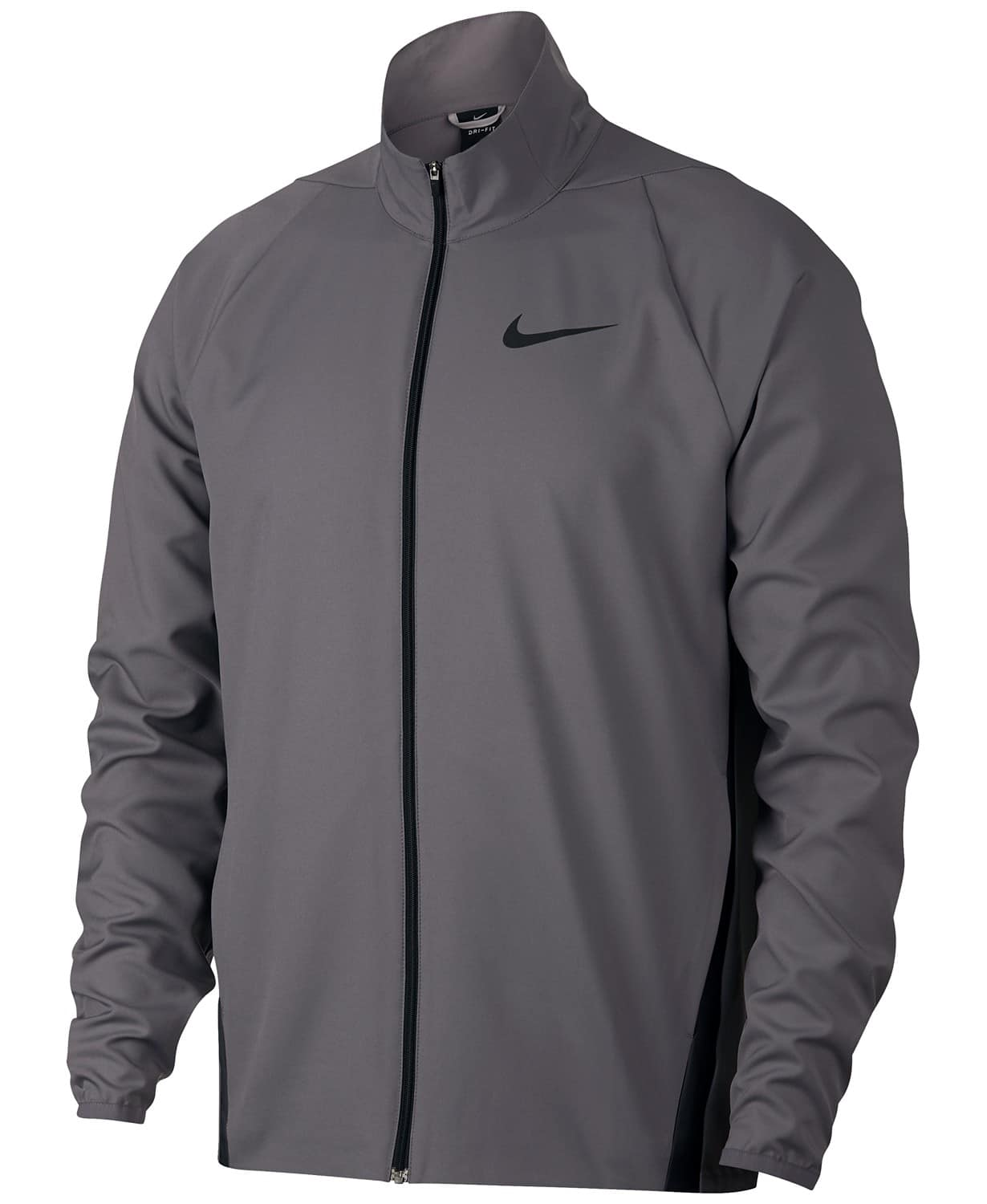 Men's Dry Woven Training Jacket $26 (60% off - sale ends 10/7)