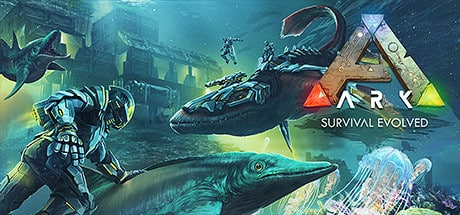 Ark: Survival Evolved + expansion Scoarched Earth - pc - steam - $16.73