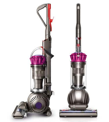 Dyson Ball Multi Floor Origin + 3 tools for auto-register + FS = $199; Save up to $300 on select Dyson
