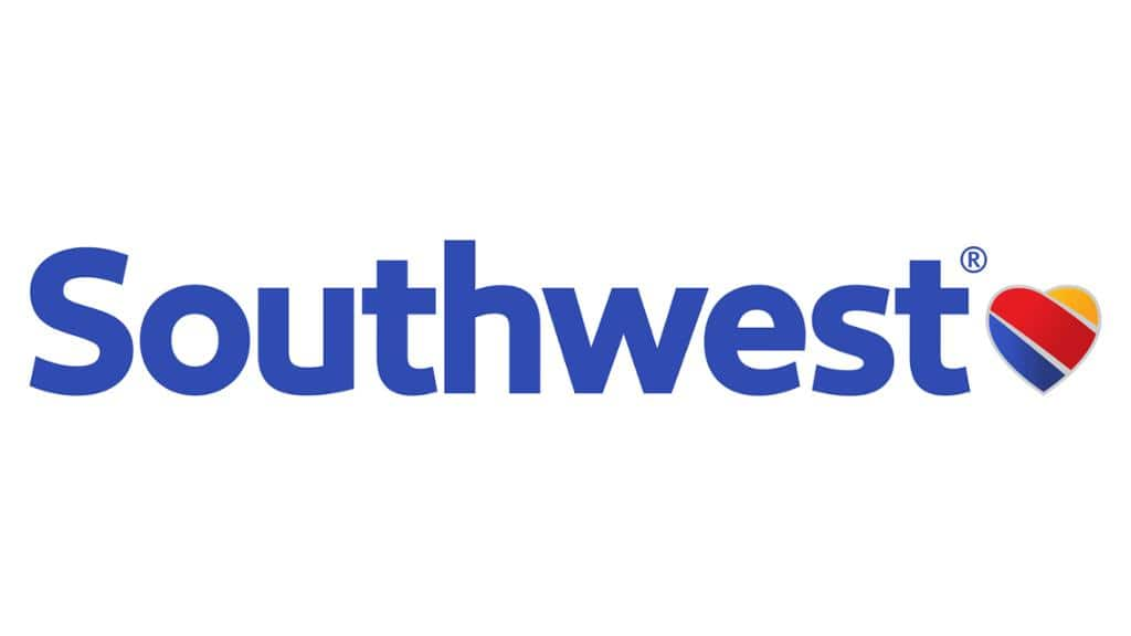 Southwest Airlines - Get upto 12,000 points extra on 3 round trips through March 31st - YMMV