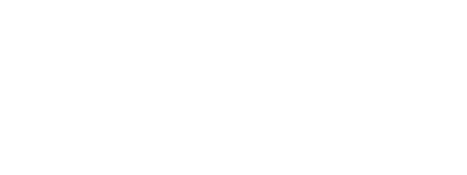 Call of Duty Black Ops Cold War - Outbreak and Multiplayer Free - COD Black Ops - February 25 to March 4