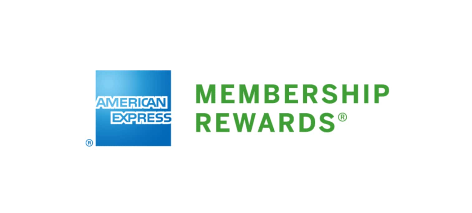 Amex MR Points Worth 25% More Online When Redeeming For Apple, Dyson, Bose, Etc.