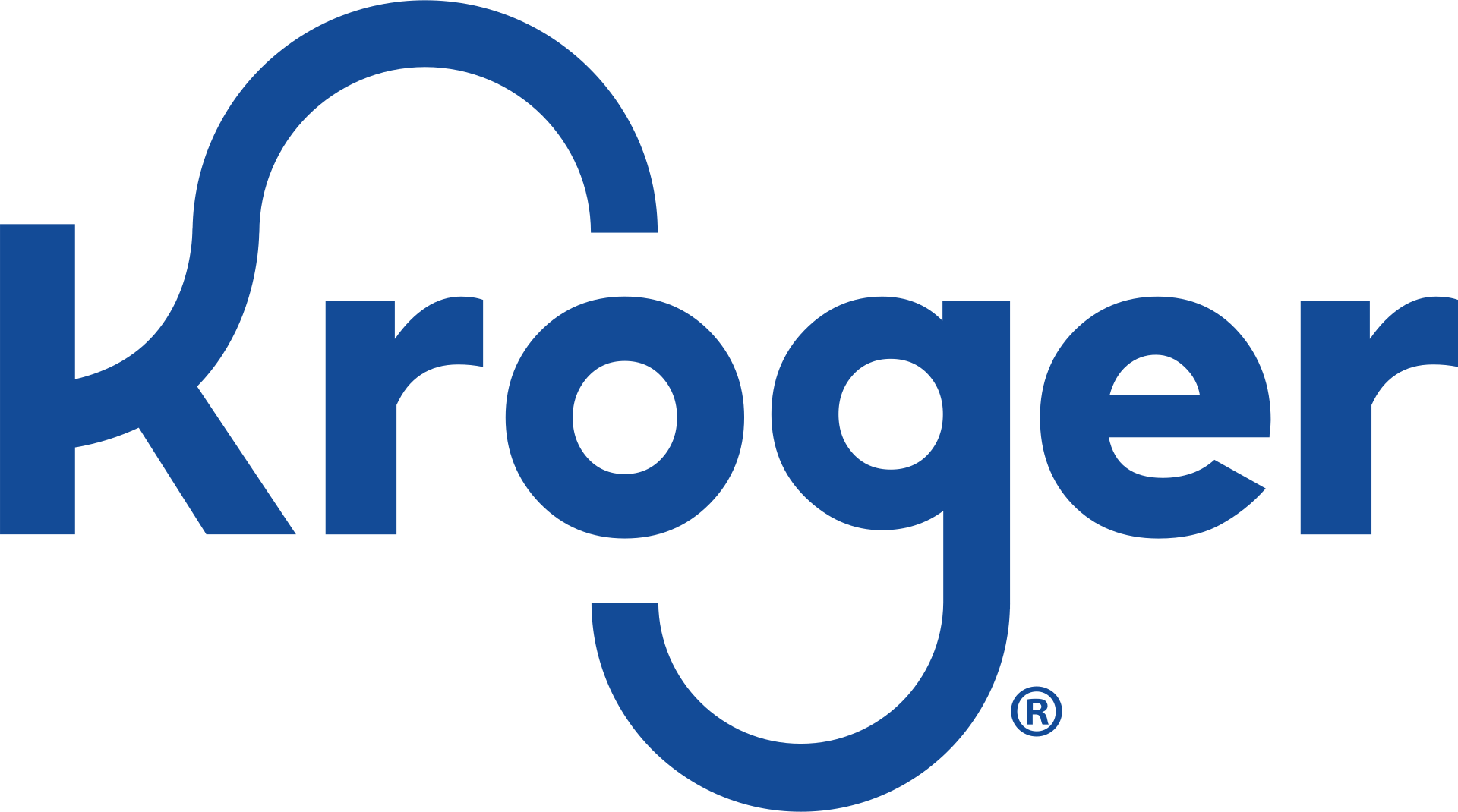 Upcoming Kroger 4x fuel points on purchase of gift cards