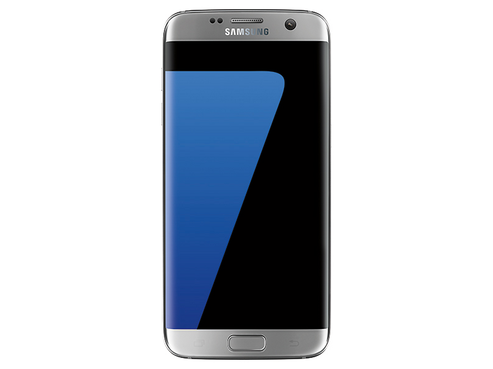 Samsung Galaxy S7 Edge 32 GB UNLOCKED (G935U, US Version) + Wireless Charger $573 (w/Samsung EPP)