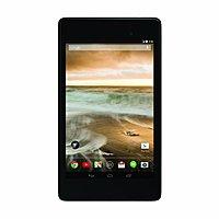 Staples Deal: 2nd Gen Nexus 7 $98 at Staples
