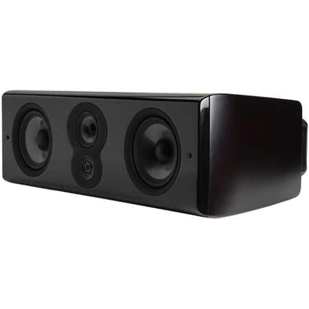 Adorama - Polk LSiM706c Center Speaker for$389 plus free shipping