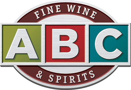 $5 off $30 at ABC Fine Wine and Spirits