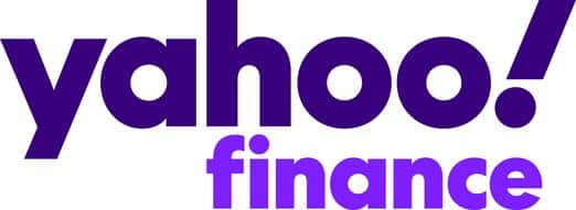 AMEX Card Member Offer: Yahoo Finance Plus free for 3 months,  then 50% off for the next 3 at Americanexpress.com