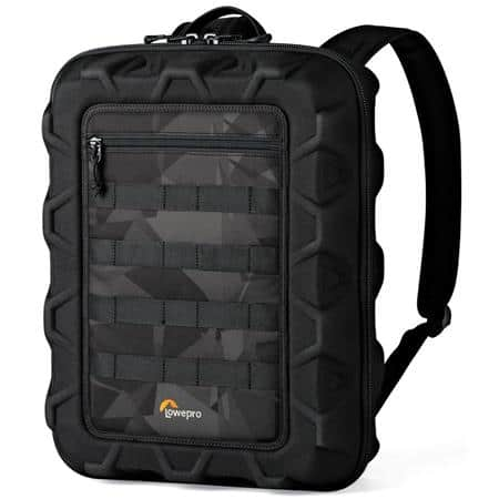 DroneGuard CS 300 Drone Backpack