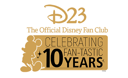 3-Years Disney+ Streaming Service Subscription $141