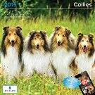 Amazon Deal: 2015: Dog Calendars, Amazon, free or cheap on Amazon w/ free add on shipping