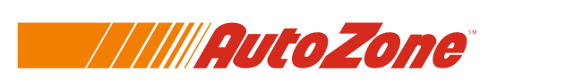 Autozone 20% off 100 plus free 1 day delivery