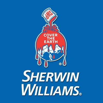 35% Off All Paints and Stains @ Sherwin Williams Stores August 11-14