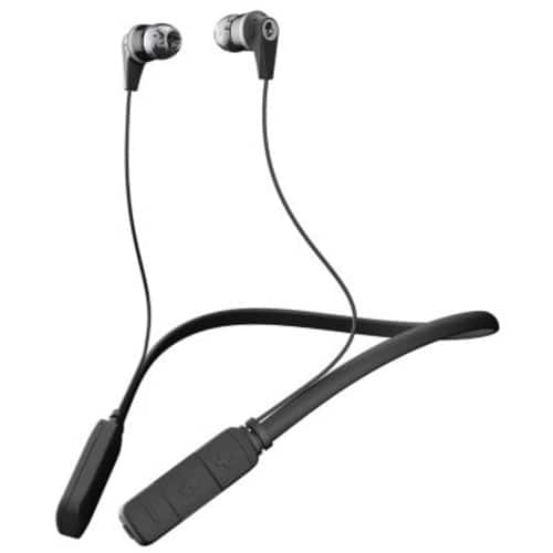 Skullcandy Ink'd Bluetooth Earbuds at Kohls for $19.99
