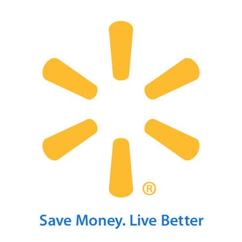 Walmart.com  Get 15% off 2-Day Shipping items. Max 3 time use and max $20 off per order. Targeted Promotion YMMV