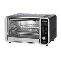 Home Depot Deal: Waring Pro TCO650 Toaster Oven $61.60 at Home Depot - Online Only