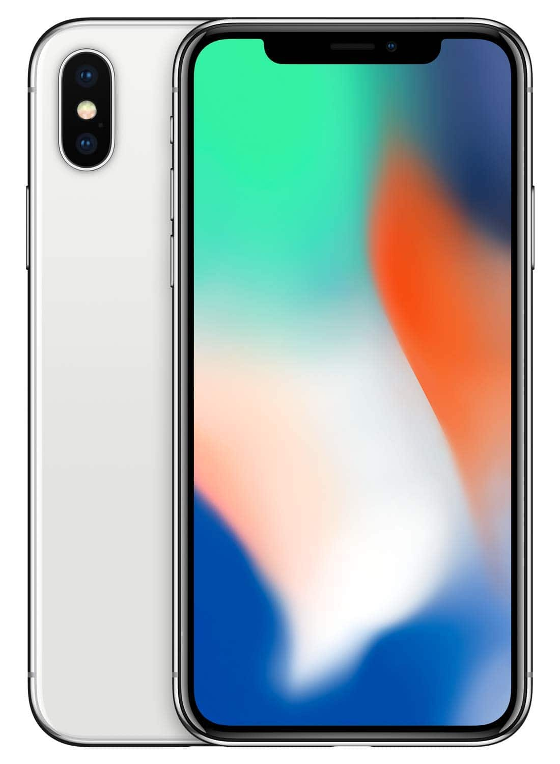 iPhone 8, 8 plus, and X $300 Target gift card with upgrade