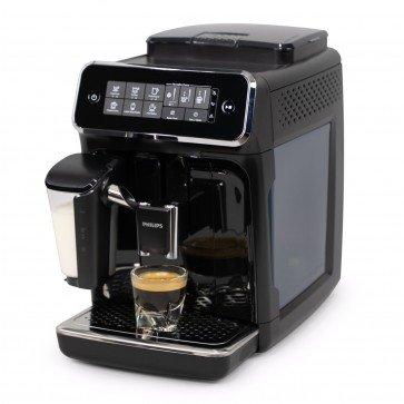 Amazon: Philips 3200 Series Fully Automatic Espresso Machine @ 9.00 + Free Shipping