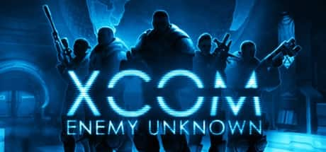DAILY DEAL! Offer ends soon - Buy XCOM: Enemy Unknown -75% $7.49