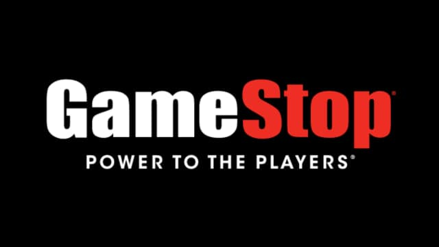 Gamestop PowerPass - a subscription for unlimited rentals (one at a time) of pre-owned games for $10 month ($60 for 6 months prepaid to start) (starts Nov 19)