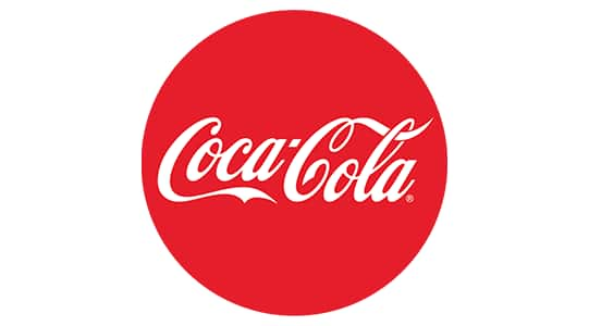 Get a $2 Target e-gift card for entering 4 Coca-Cola product codes (first 50,000)