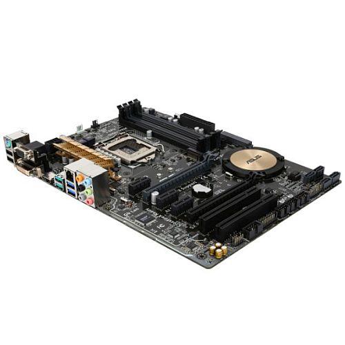 Newegg ASUS Z97-E Motherboard $69.99 AR ($30 Rebate)