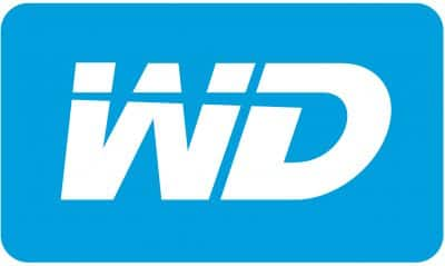 WD Elements 14TB External HDD $210 Free Shipping YMMV (Requires Plex Pass + edu email or age 55+) $209.99