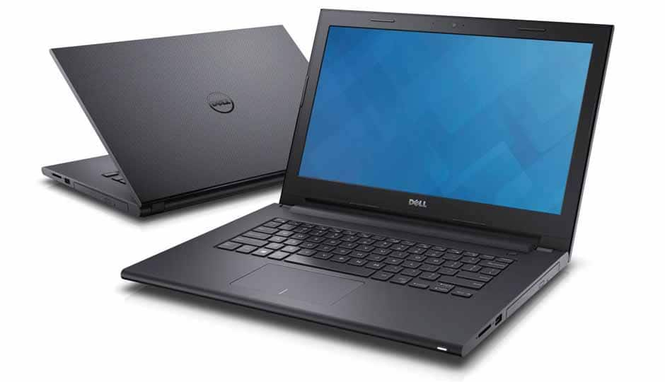 Dell Inspiron 15 3000 Laptop, 15.6 inch Touch Screen, Intel Core i3, 8GB Memory, 1TB Hard Drive, Windows 10 Home $342.99 + 10% off military = $308.69 $342.97