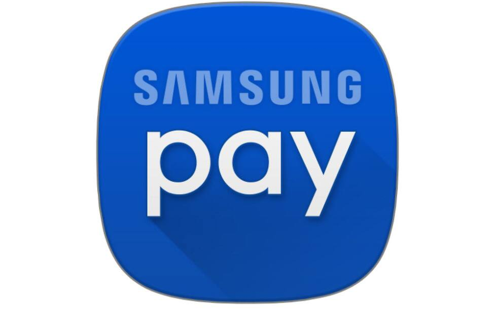 Samsung Pay. Offering first time 5% ebay cash back. Expires 10/8/18