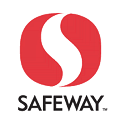 "Safeway Just4u Members earn 10x Rewards Points on Amazon, Target, Home Depot & Most Gift Cards ""Unlimited Use"""