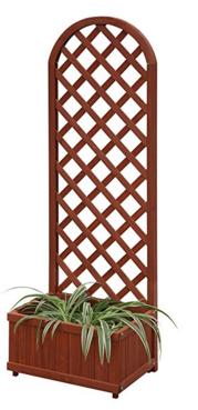 Convenience Concepts Garden Planter Box - Amazon - $10.77 FSSS
