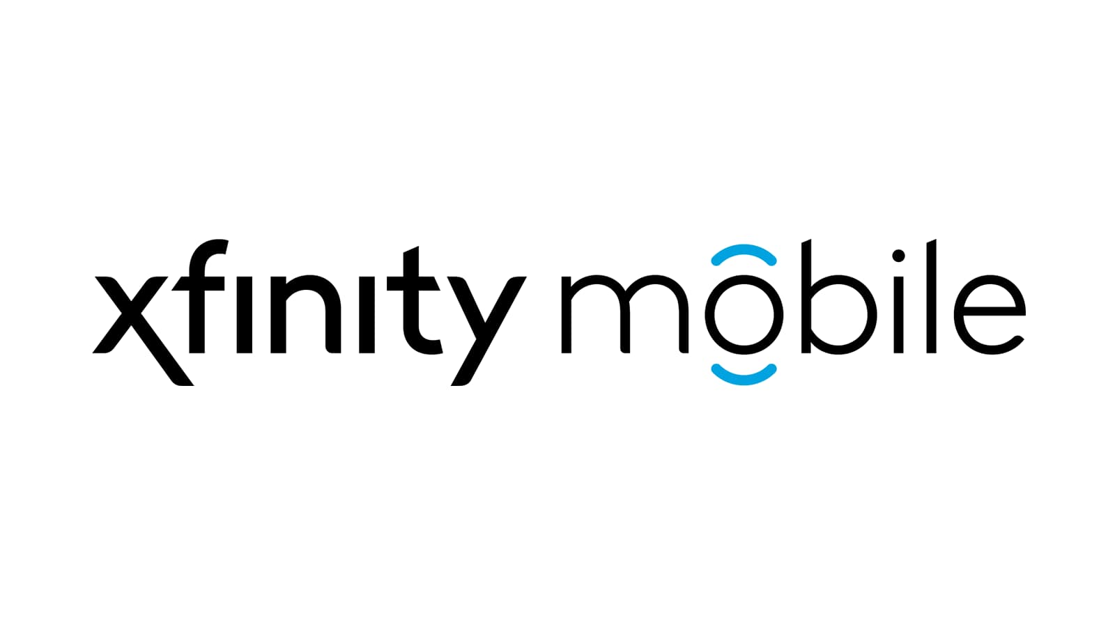 PSA - Xfinity Mobile moving customers on original plan to the second generation plan