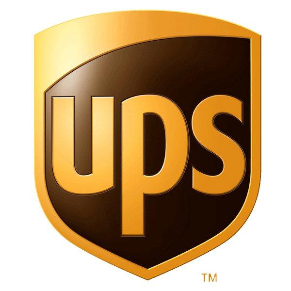 Free UPS My Choice Premium until 1/1/15