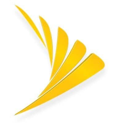 Sprint $10/Month Loyalty Credit