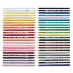 Prismacolor Scholar Colored Pencils, 48-Count for $11.24