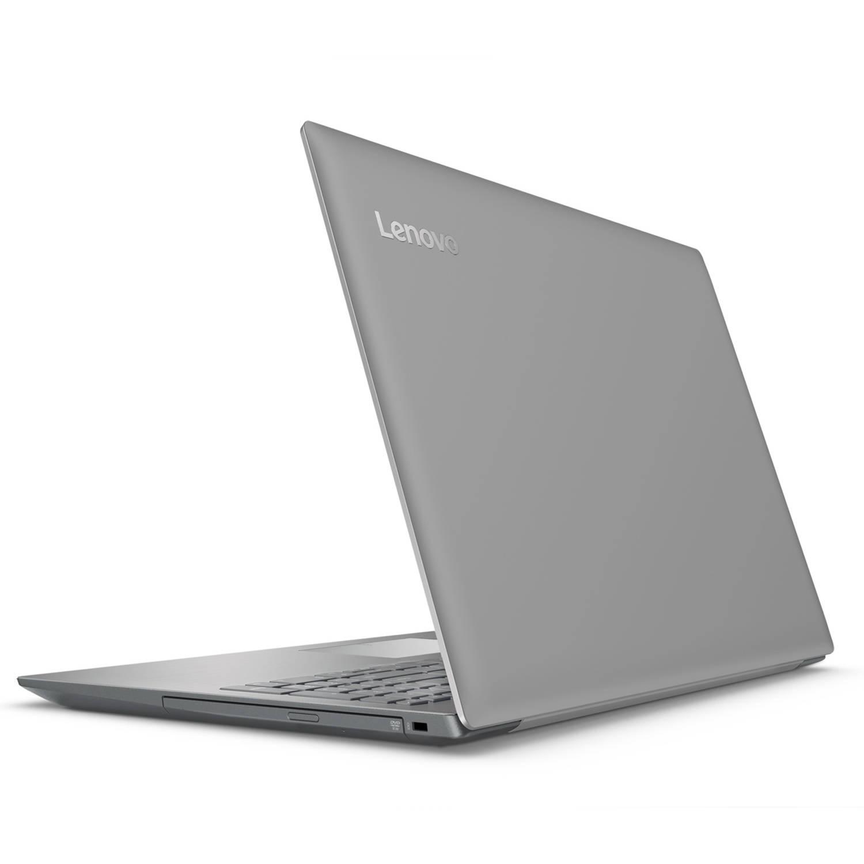 """Lenovo Ideapad 320 15.6"""" HD Laptop, Win10, Pentium N4200, 4GB, 1TB $199 Walmart YMMV"""