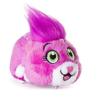 Zhu Zhu Pets only $4.32 with Amazon Add-on
