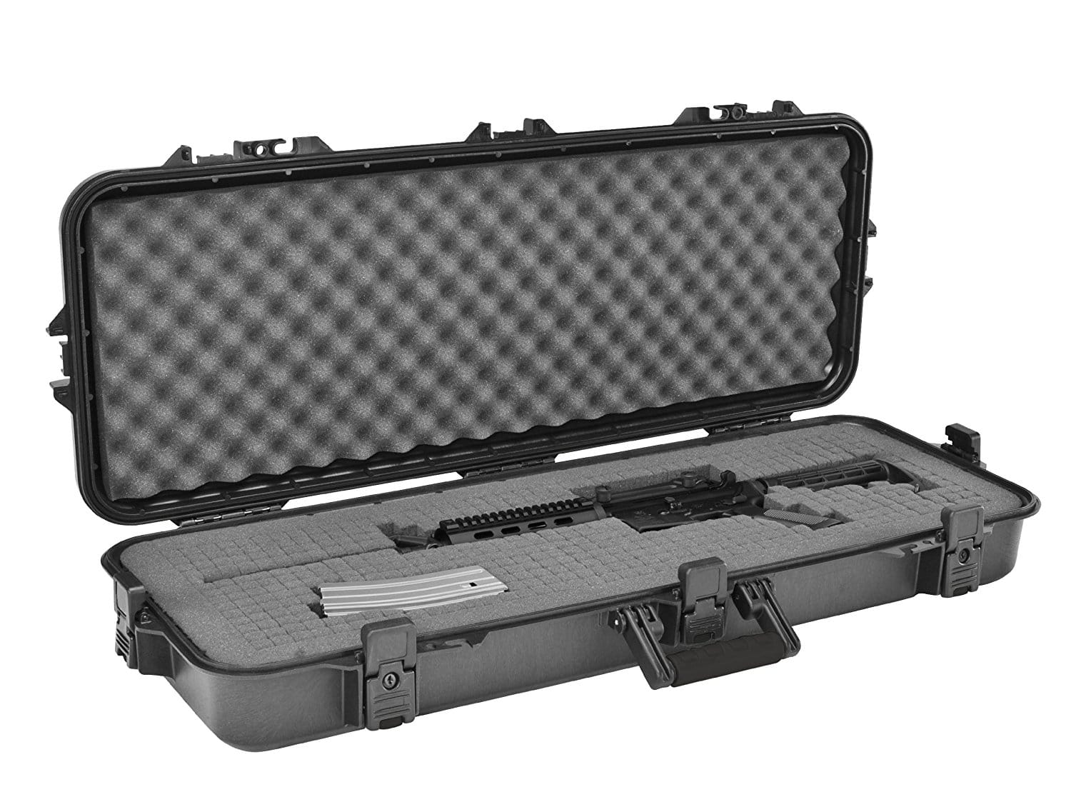 Plano All Weather Tactical Gun Case, 42-Inch $45 best price